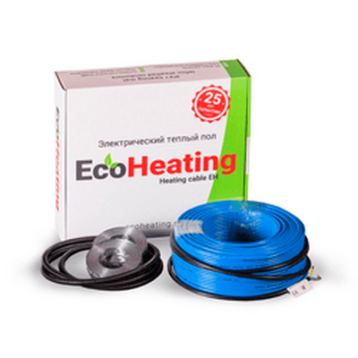 Eco Heating EH 20